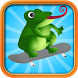 Jump With The Frog Kids by pro info