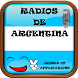 Radios Argentinas by World Of Applications