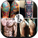 Tattoo Designs by LifeStyle Apps