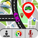 Navigation Pro-GPS, Live Street View & Speedometer by MyMu Inc
