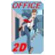 OFFICE RUNNER 2