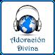 Radio Adoración Divina by www.radioonlinehd.com