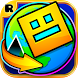 Geometry Dash World by RobTop Games