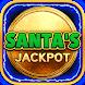 Santa's Jackpot - Free Slots Casino