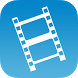 Movie Manager & Collector by Sort It! Apps
