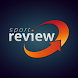 SportReview - Todo el deporte. by Review Applications, S.L.