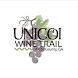 Unicoi Wine Trail by Tour Buddy LLC.