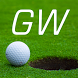 Golf Wager by RTEffects