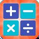 Toán phổ thông by Math Academy Ltd