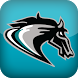 Archbishop McCarthy HS by Straxis Technology