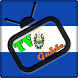 TV EL Salvador Guide Free by tv channel list guide