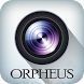 Orpheus P2P by Adata Ltd