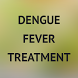 Dengue Fever Treatment by Slay In Vogue Apps