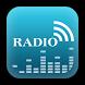 Radio Music Player - Online FM by Cake JSP