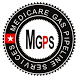 MEDICAL GAS PIPELINE SERVICES by MEDICARE GAS PIPELINE SERVICES