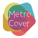 Metro Cover by KW10