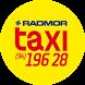 Radmor Taxi Kołobrzeg by Infonet Roman Ganski