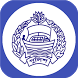 পুলিশ আইন, ১৮৬১ সালের ৫ নং আইন, Police Act of 1861