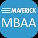 Maverick BAA