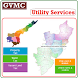 Utility Services GVMC by 3s App Tech