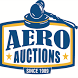 Aero Auctions by NextLot, Inc.