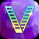 IDM VD Video Downloader Player by ScreamGoAdventureRun