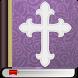 Catholic Bible free by Bible offline
