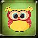 Cute Owl Live Wallpaper by Apperitive Studio Apps