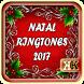 Christmas Ringtone 2017