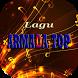 Lagu Armada Top by Wong Jowo