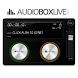 Audioboxlive DJ Radio by Audioboxlive DJ Radio