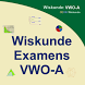 Wiskunde Examens VWO-A by CEON