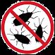Cockroach Repeller Prank by CodeBytes