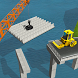 Bridge Builder Constructor Sim by Digital Toys Studio