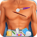 Surgery Games Doctor Treatment : Kids Doctor Games by SABRES Games Studios