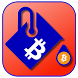 Fill BTC - Earn Free Bitcoin by A-Apps.it