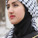 شات ودردشة فلسطين by mjoood