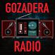 Gozadera Radio FM by Musica Gratis online Radio Free AM FM Sernapps