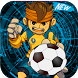 Guide For inazuma eleven go football by HLMGAME