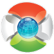 Indian Browser by Think Soft Apps