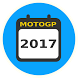 2016 Moto GP Calendar & Result by Odisoft