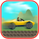 Ninja Fast Speed Race by Latest Games