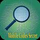 Mobile Codes Secret 2017 by MOR.APPDEV