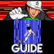 Guide Captain Tsubasa - Road to worldcup 2018 by TipsGuideMarioAndSnes