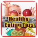 Healthy Eating Tips by WebHoldings