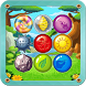 Bubble Shooter by RSG Pinger