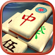 Mahjong 3 by 1C Wireless