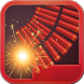 Firecracker Simulator by Best Digital Apps