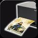 Rollei Printer by PRINICS Co., Ltd