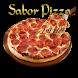 Receitas de pizza by JBL Mobile
